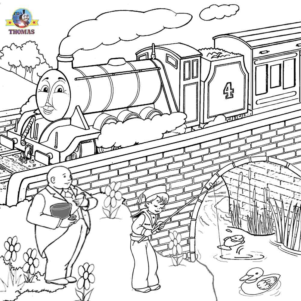 emily the tank engine coloring pages emily the tank engine coloring pages tank the coloring emily pages engine