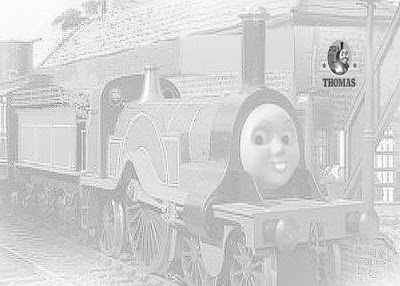 emily the tank engine coloring pages free steam engine james coloring pages download free clip coloring the emily engine pages tank