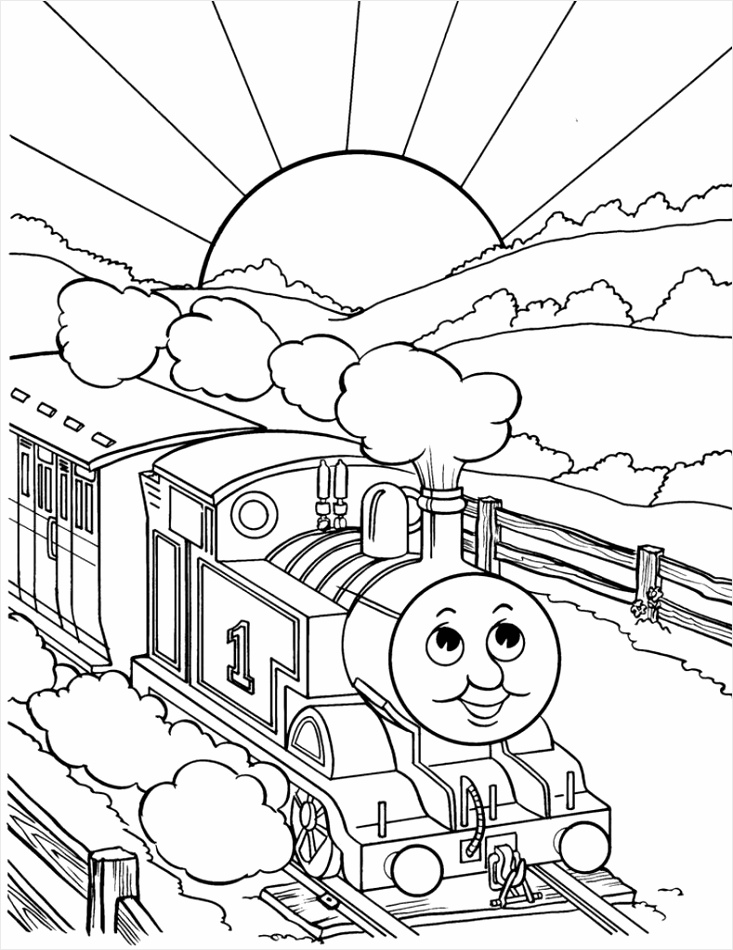 emily the tank engine coloring pages henry from thomas friends coloring page free printable the pages engine coloring tank emily