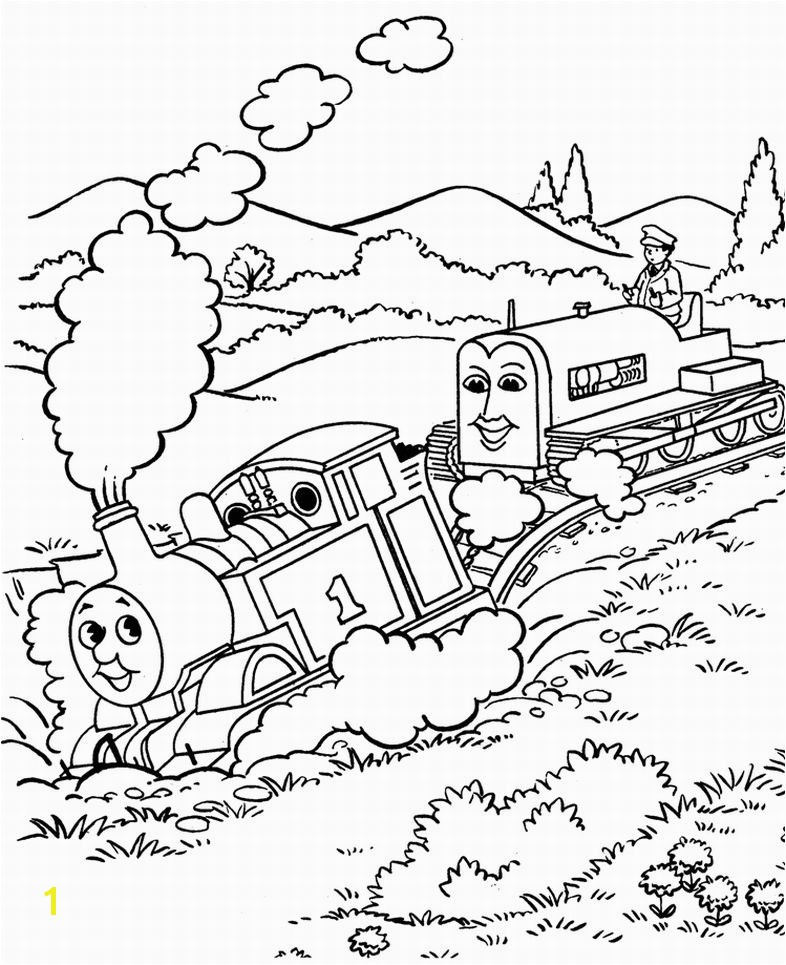 emily the tank engine coloring pages image result for emily and thomas the tank engine coloring emily engine the pages coloring tank