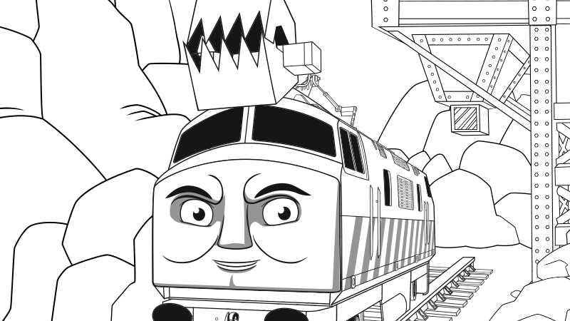 emily the tank engine coloring pages percy the train coloring pages at getcoloringscom free engine emily the pages tank coloring