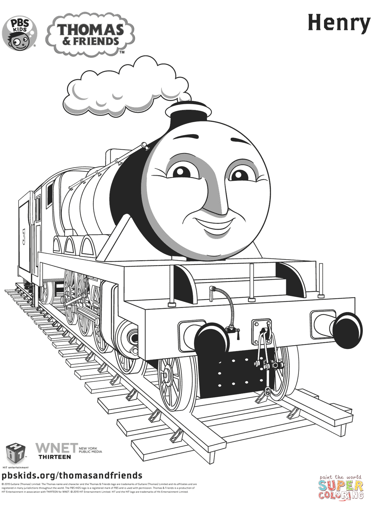 emily the tank engine coloring pages pin by bonnie lee on boys train coloring pages free emily engine pages the coloring tank