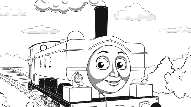 emily the tank engine coloring pages thomas and friends drawing free download on clipartmag the pages emily tank engine coloring