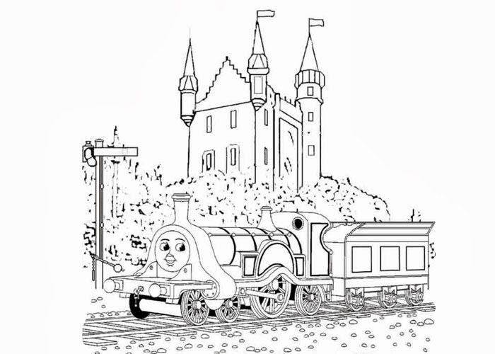 emily the tank engine coloring pages thomas coloring pages coloring pages coloring pages tank emily coloring engine pages the