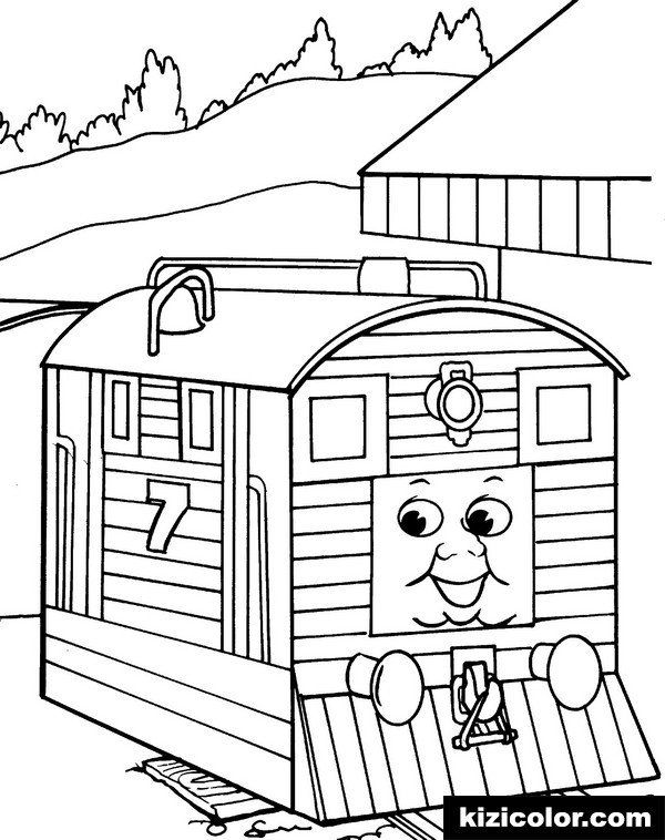 emily the tank engine coloring pages thomas the tank engine coloring pages gordon thomas the tank the emily pages coloring engine