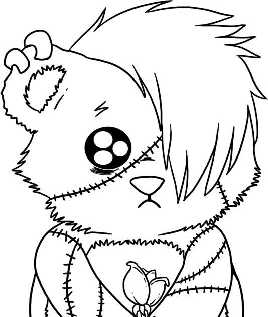 emo disney coloring pages emo disney coloring pages coloring home disney emo coloring pages