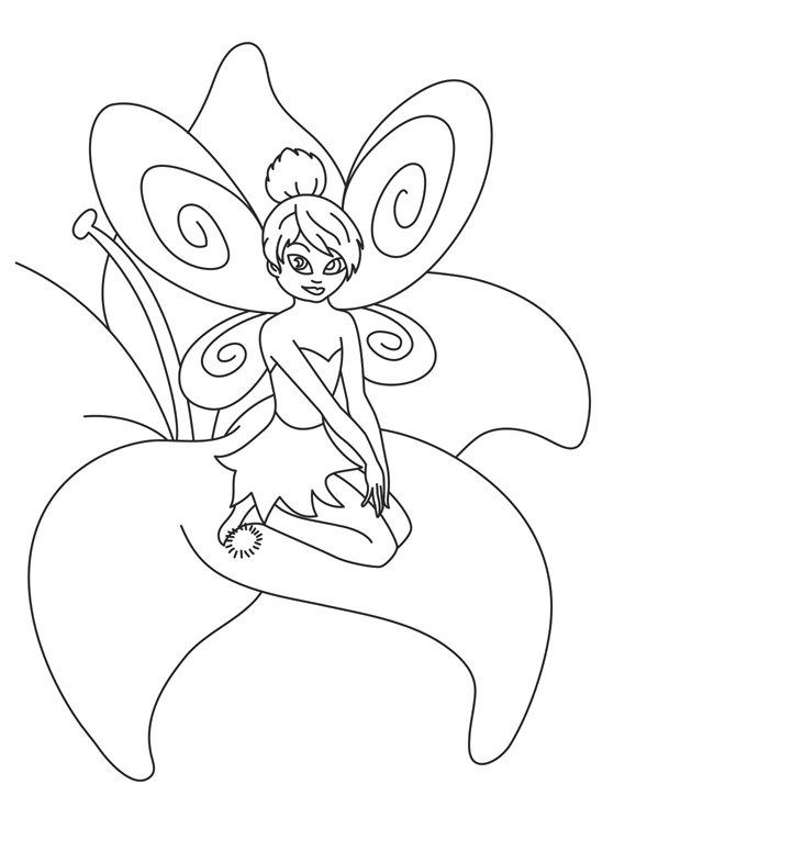 emo disney coloring pages free printable emo coloring pages for kids best coloring emo pages disney coloring