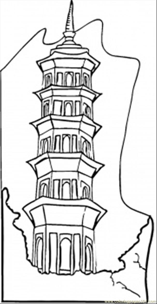 empire state building coloring page empire state building coloring page empire state coloring state empire building page
