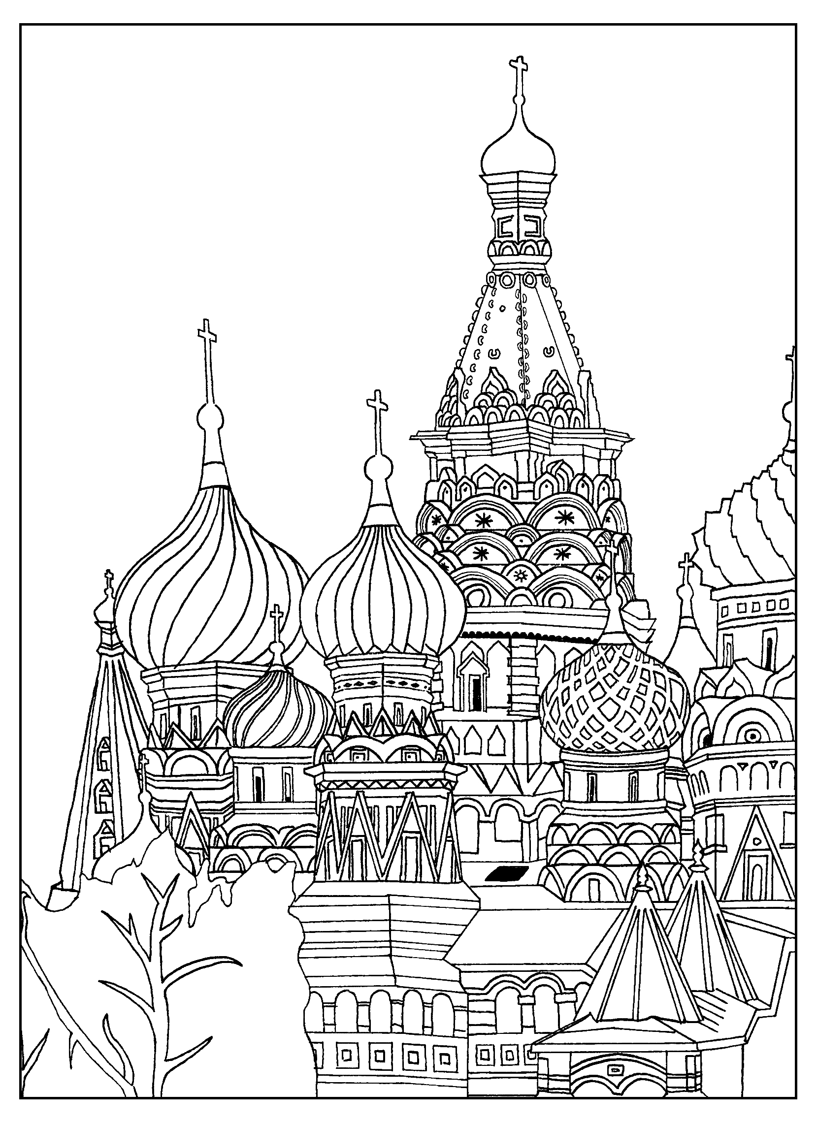 empire state building coloring page empire state building coloring page worksheet page coloring building empire state