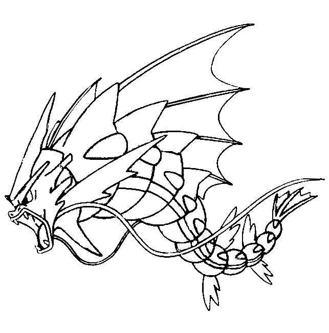 ex pokemon coloring pages charizard ex coloring pages at getdrawings free download pages coloring ex pokemon