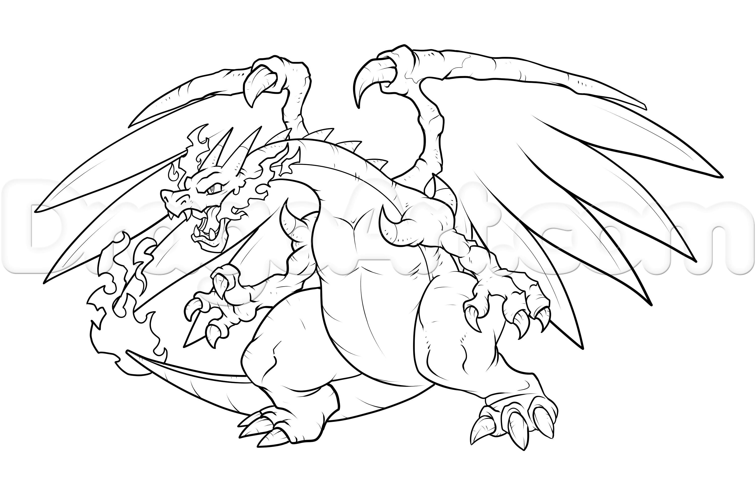 ex pokemon coloring pages hd pokemon cards mega ex coloring pages design coloring pages pokemon coloring ex