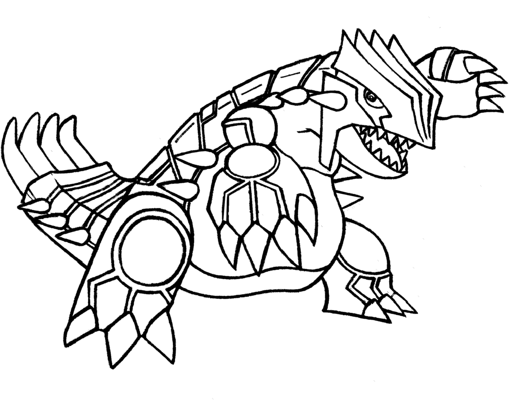 ex pokemon coloring pages pokemon coloring pages mega charizard ex coloring page pokemon pages ex coloring