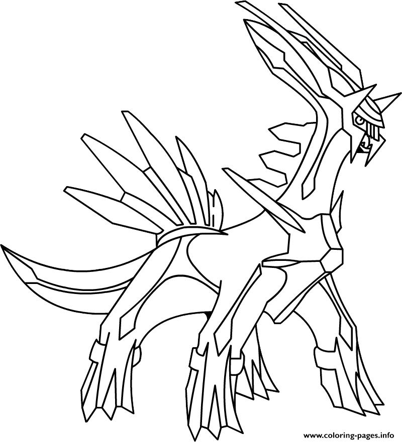 ex pokemon coloring pages pokemon coloring pages mega lucario at getcoloringscom pokemon ex pages coloring