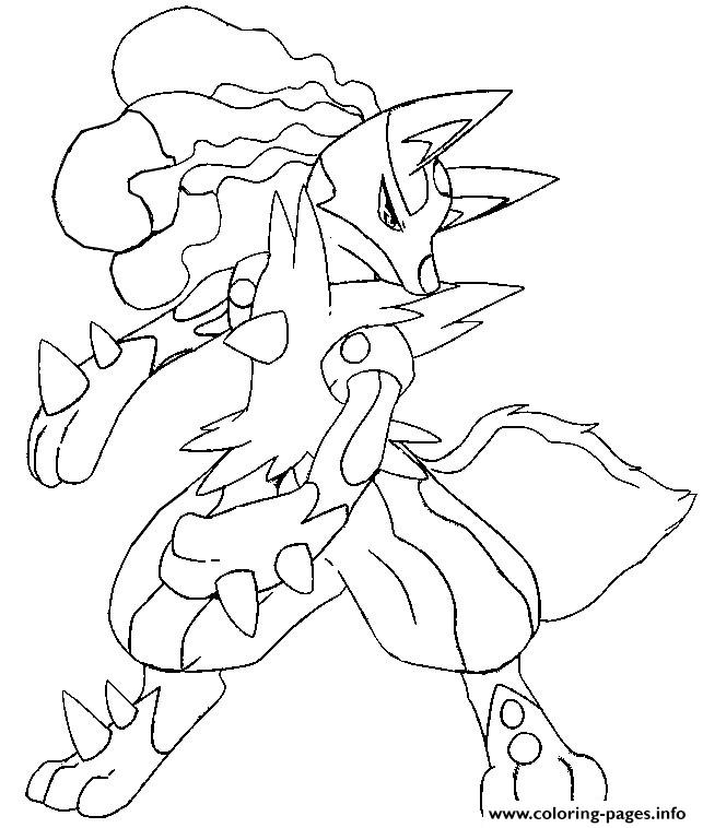 ex pokemon coloring pages pokemon ex cards coloring pages at getcoloringscom free pokemon pages ex coloring
