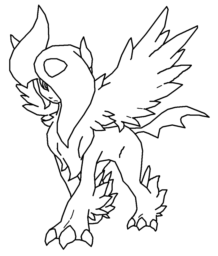 ex pokemon coloring pages pokemon ex coloring pages coloring home ex pages pokemon coloring