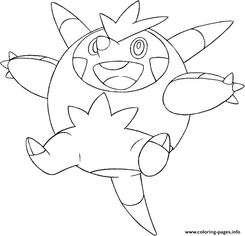 ex pokemon coloring pages pokemon ex coloring pages coloring home ex pokemon pages coloring