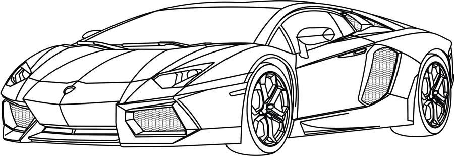 expensive car coloring pages bugatti coloring pages cars coloring pages coloring coloring pages car expensive