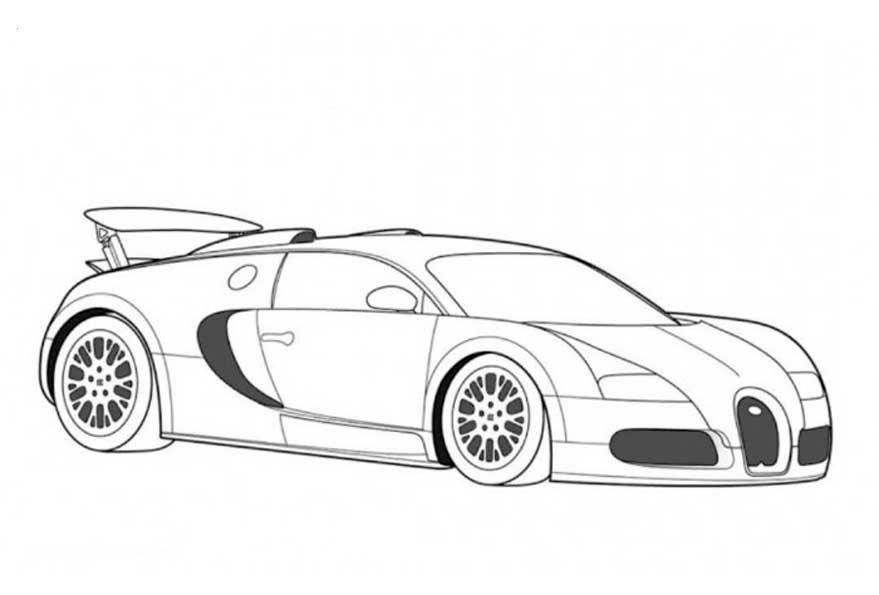 expensive car coloring pages bugatti coloring pages cars coloring pages race car car pages coloring expensive
