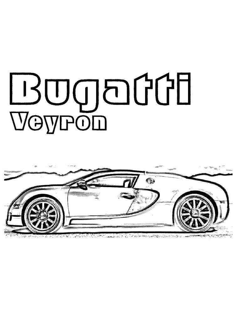 expensive car coloring pages bugatti coloring pages image di 2020 car coloring expensive pages