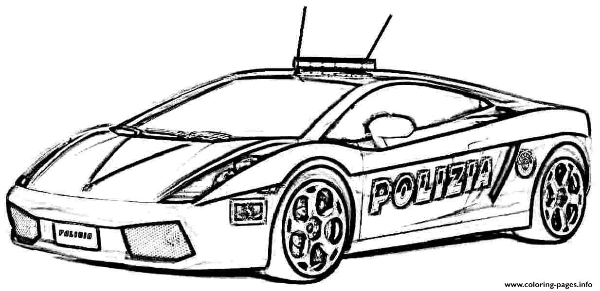 expensive car coloring pages bugatti coloring pages to print bugatti is an automotive coloring expensive car pages
