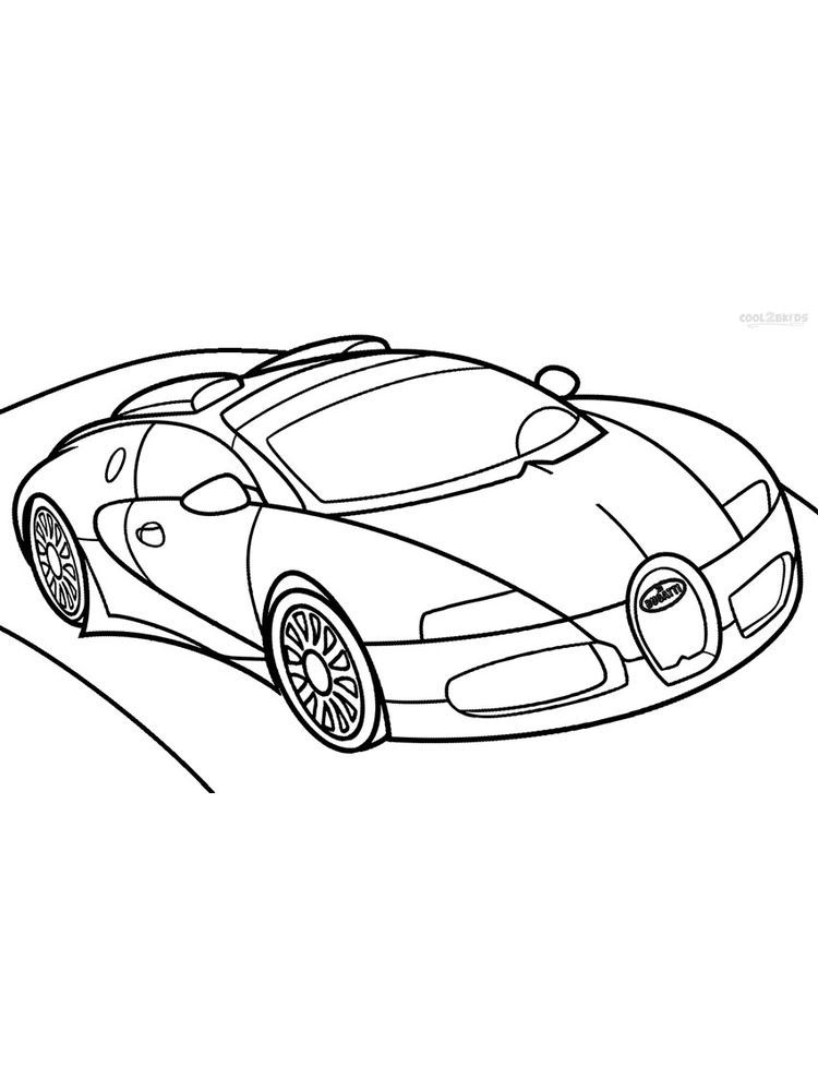 expensive car coloring pages bugatti veyron coloring pages and print02 bugattiveyron pages car coloring expensive