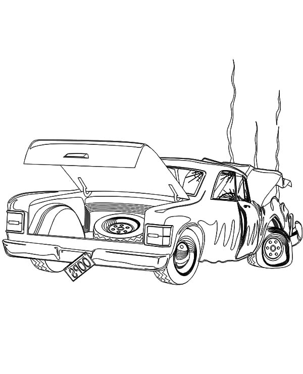 expensive car coloring pages coloring book jack lamborghini coloring pages more than car expensive coloring pages