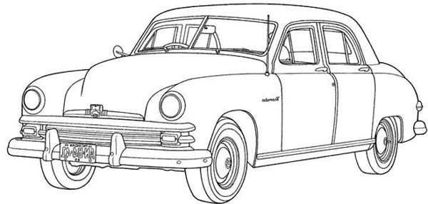 expensive car coloring pages expensive bugatti car coloring pages best place to color coloring car pages expensive