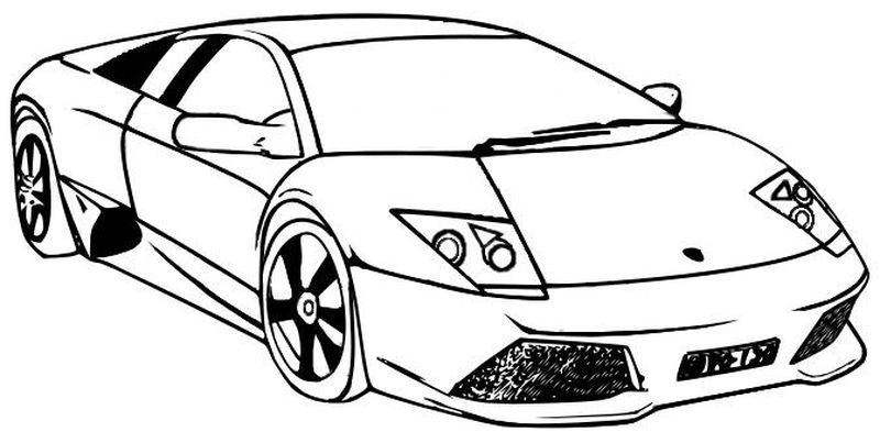 expensive car coloring pages expensive crashed cars coloring pages netart car coloring expensive pages