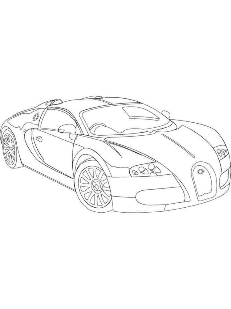 expensive car coloring pages ferrari coloring pages 029 pages coloring car expensive