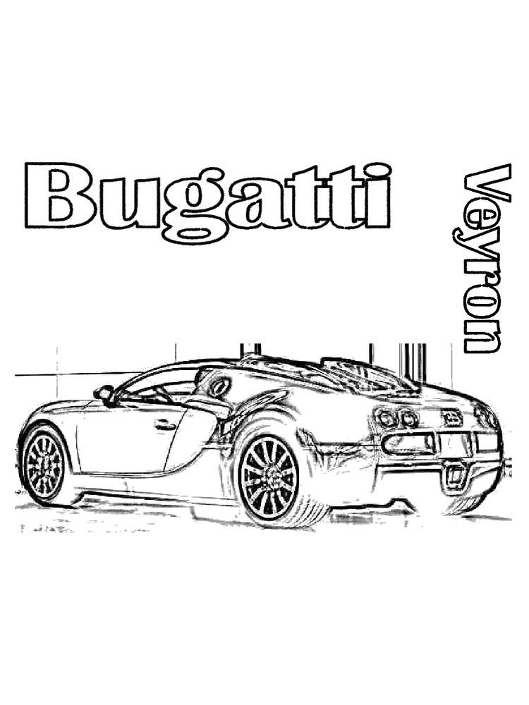 expensive car coloring pages ferrari coloring pages printable free di 2020 car coloring pages expensive