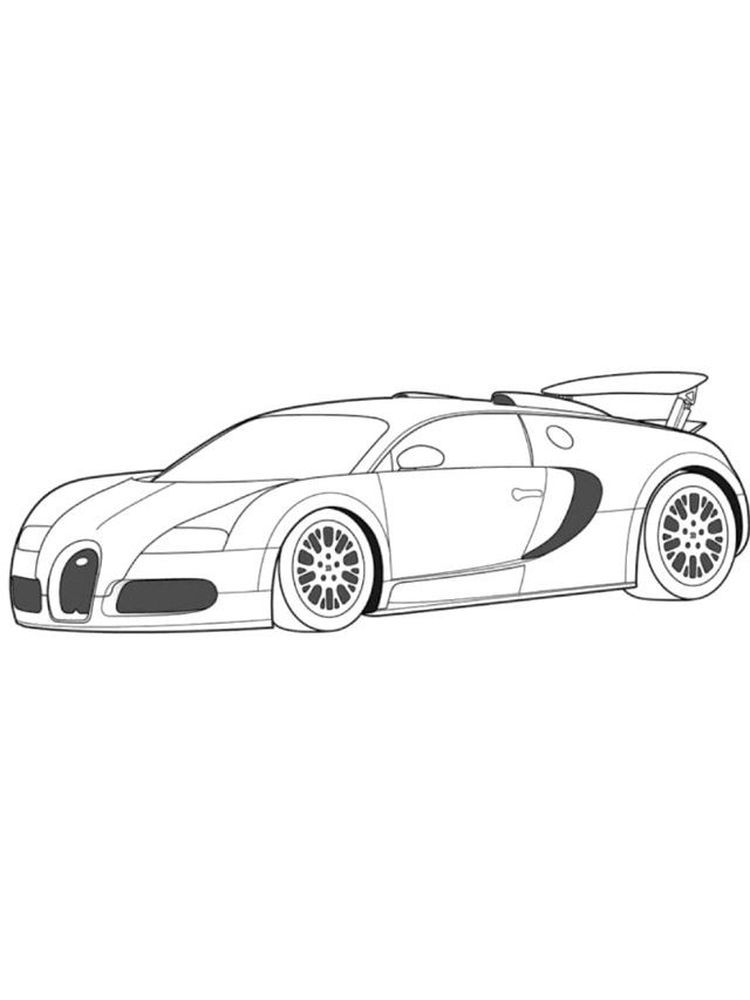 expensive car coloring pages free download police car lambourguini sport coloring pages coloring expensive pages car