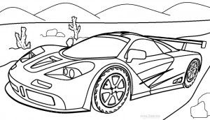 expensive car coloring pages free printable bugatti coloring pages for kids pages car coloring expensive