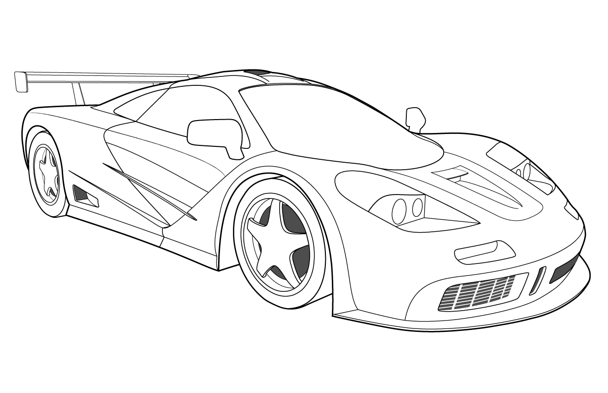 expensive car coloring pages free printable bugatti di 2020 dengan gambar expensive coloring car pages