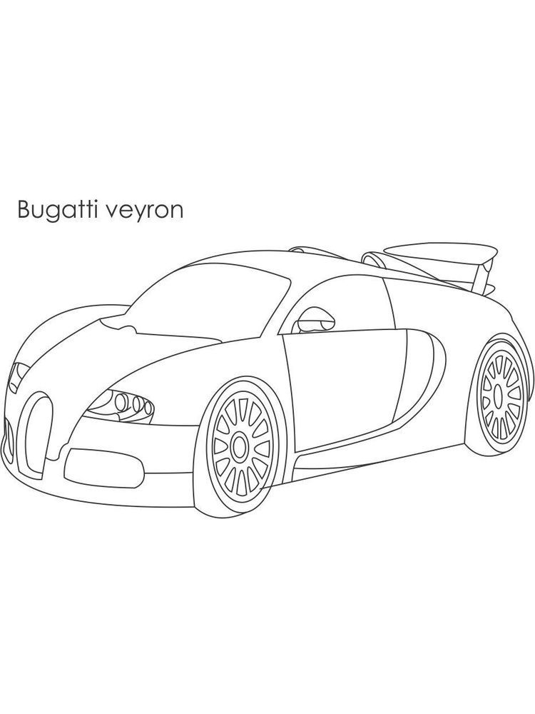 expensive car coloring pages free printable lamborghini coloring pages for kids cars car expensive pages coloring