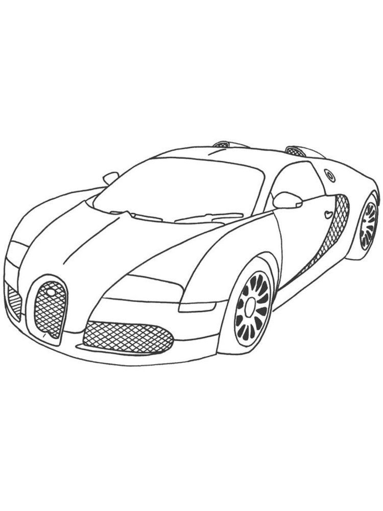 expensive car coloring pages luxury cars coloring pages coloring pages car coloring expensive pages