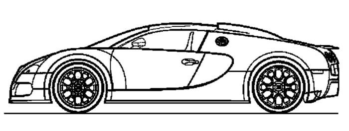 expensive car coloring pages my sport car collections the 15 most expensive cars of pages expensive car coloring