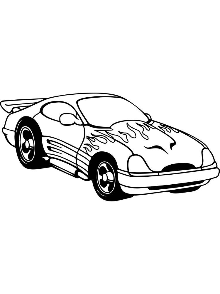 expensive car coloring pages pin by mike mclaren on coloring sheets car drawings vw pages expensive car coloring