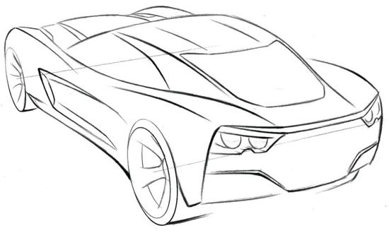 expensive car coloring pages printable bugatti coloring pages car expensive coloring pages