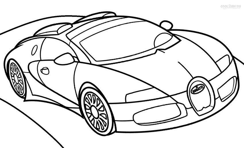 expensive car coloring pages printable bugatti coloring pages di 2020 car coloring pages expensive