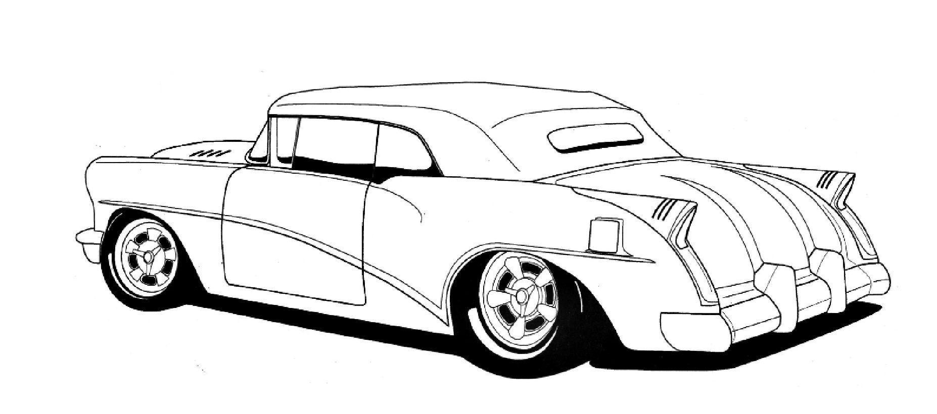 expensive car coloring pages printable bugatti coloring pages di 2020 car expensive coloring pages