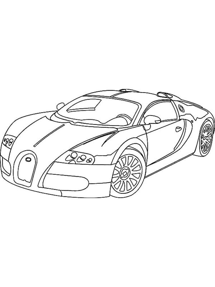 expensive car coloring pages printable bugatti coloring pages online the sports car pages expensive coloring car