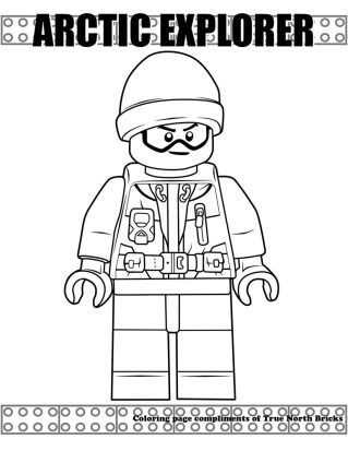 explorers coloring pages coloring page arctic explorer kolorowanki coloring explorers pages