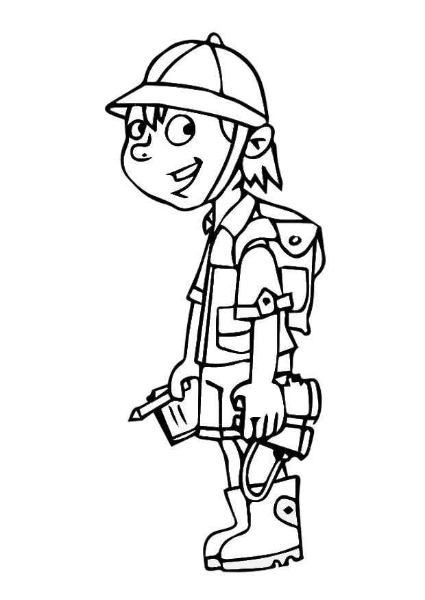 explorers coloring pages female world explorer coloring pages coloring pages coloring explorers pages