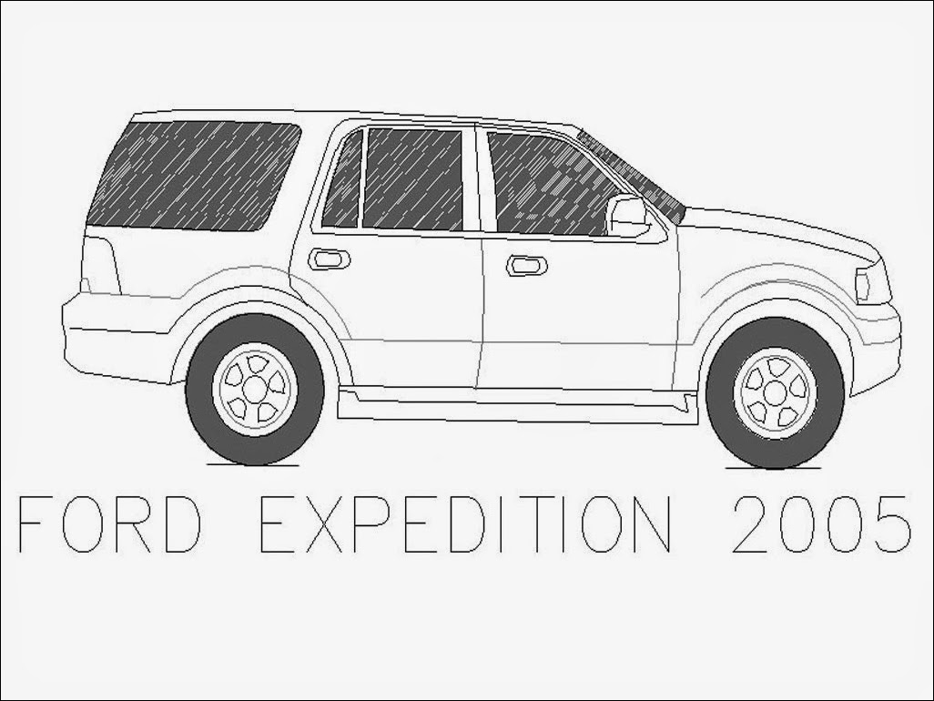 explorers coloring pages ford explorer coloring pages pages explorers coloring