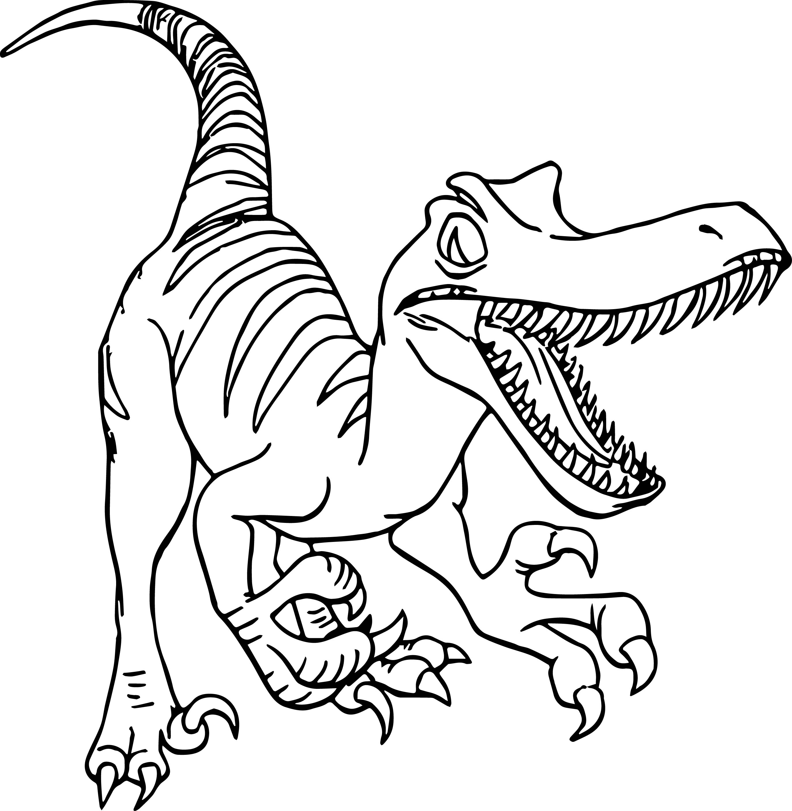 f 22 raptor coloring pages aircraft cartoons 22 pages coloring f raptor