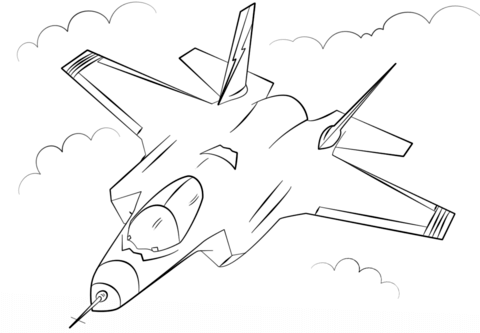 f 22 raptor coloring pages aircraft cartoons f 22 coloring pages raptor