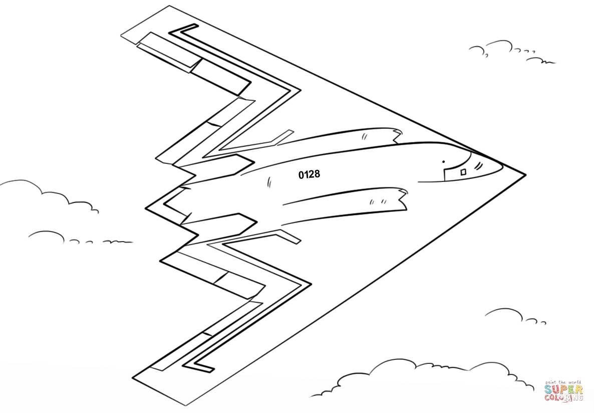f 22 raptor coloring pages best of raptor coloring page cool wallpaper raptor pages coloring 22 f