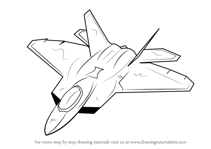 f 22 raptor coloring pages f 22 line art by knightxshield on deviantart pages f 22 raptor coloring