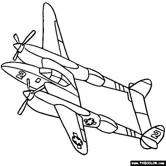 f 22 raptor coloring pages f 22 raptor by redviper2049 on deviantart 22 f coloring raptor pages