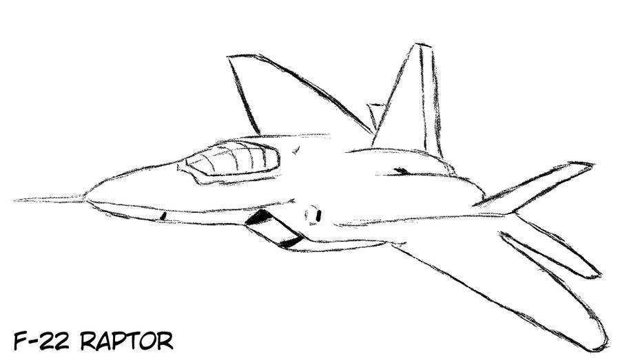 f 22 raptor coloring pages f 22 raptor coloring page online color an f 22 pages f 22 coloring raptor